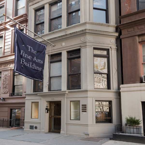 The 19th Century @Menconi + Schoelkopf, New York  - GalleriesNow.net