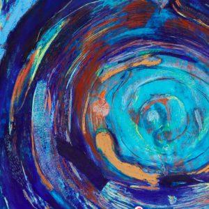 Mimi Lauter: Après nous le déluge @Mendes Wood DM, São Paulo  - GalleriesNow.net