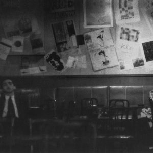 Roy DeCarava: the sound i saw @David Zwirner East 69th St, New York  - GalleriesNow.net