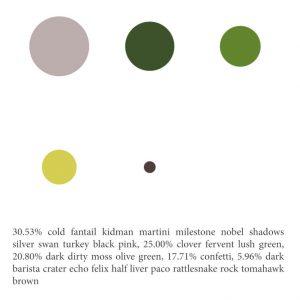 Sebastian Utzni: 17.71% Confetti @Lullin + Ferrari, Zürich  - GalleriesNow.net