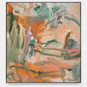 Summer 2019 @Mnuchin Gallery, New York  - GalleriesNow.net