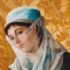 19th Century Paintings @Dorotheum, Vienna  - GalleriesNow.net