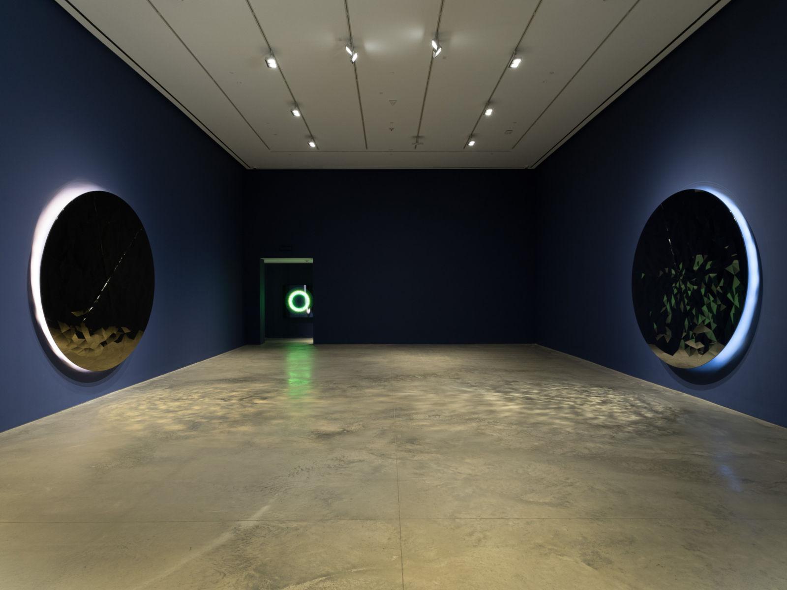 303-Gallery-Jeppe-Hein-1
