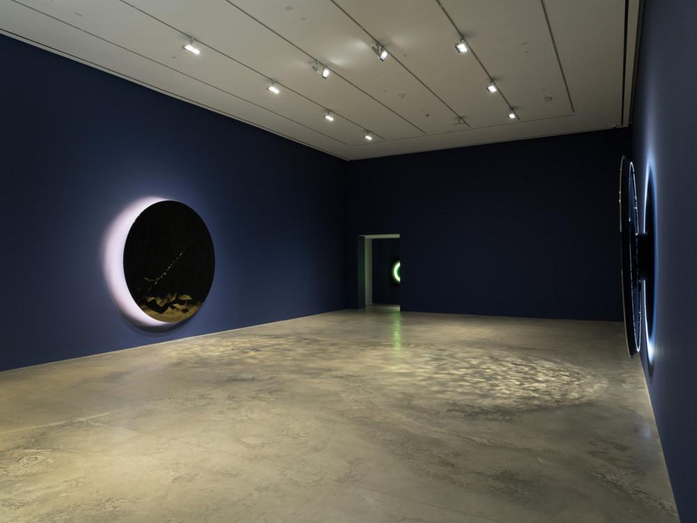 303-Gallery-Jeppe-Hein 2