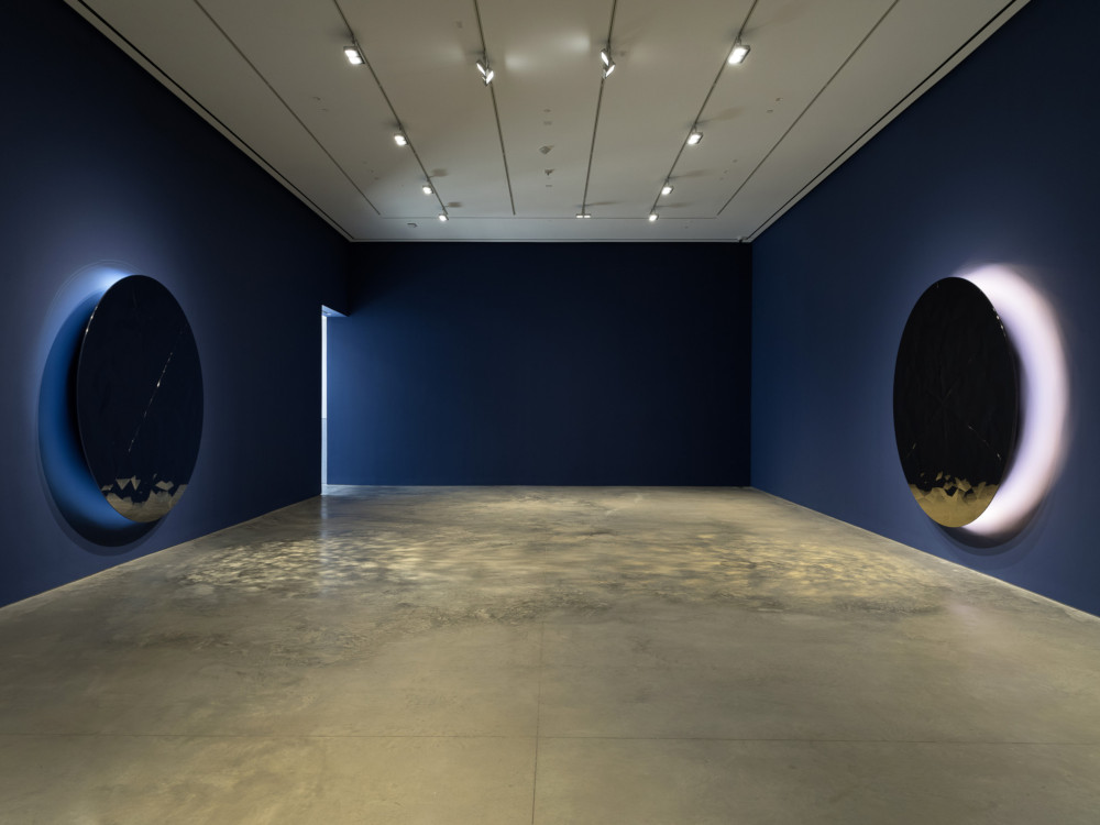 303-Gallery-Jeppe-Hein 3