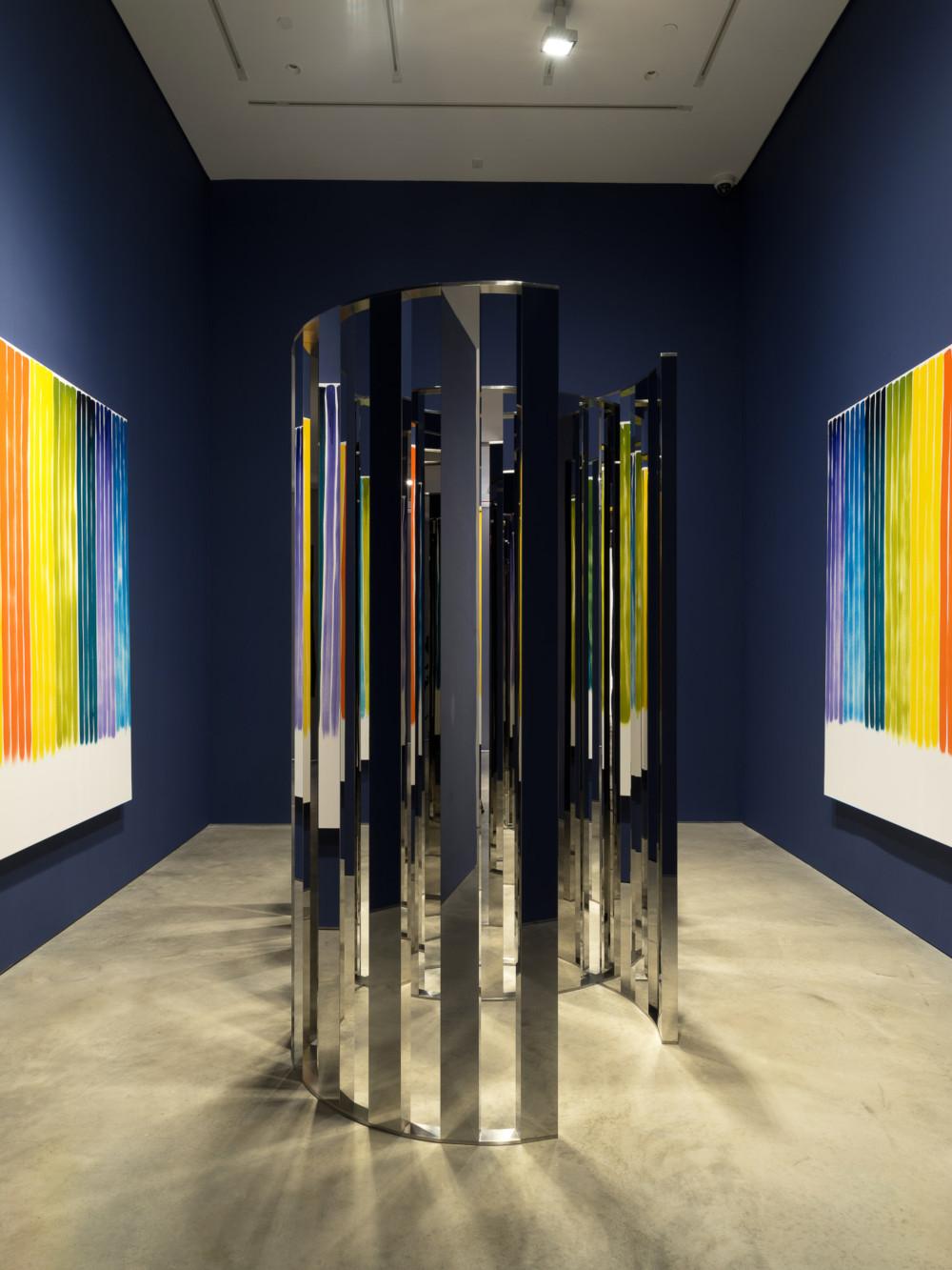 303-Gallery-Jeppe-Hein 4