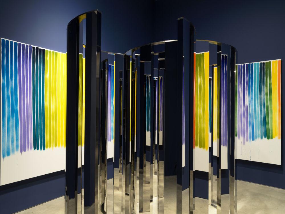 303-Gallery-Jeppe-Hein 5