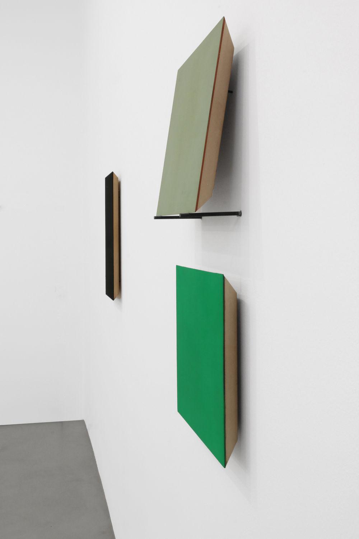 A Arte Invernizzi Gunter Umberg and the Italian Art 10