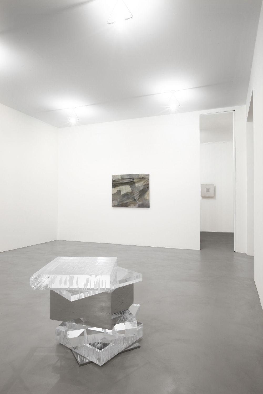 A Arte Invernizzi Gunter Umberg and the Italian Art 2a