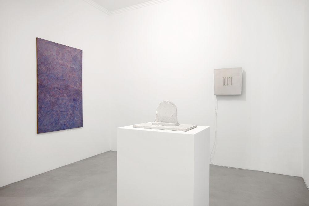 A Arte Invernizzi Gunter Umberg and the Italian Art 4