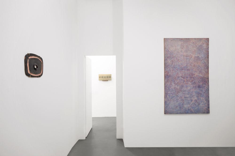 A Arte Invernizzi Gunter Umberg and the Italian Art 5