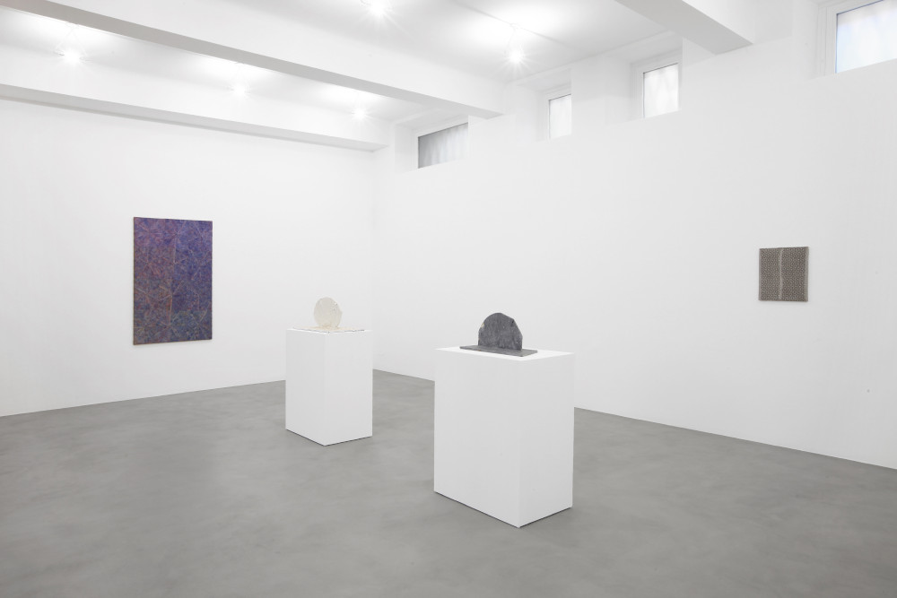 A Arte Invernizzi Gunter Umberg and the Italian Art 8