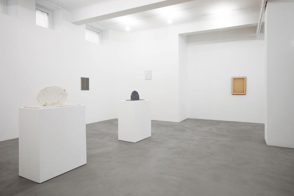 A Arte Invernizzi Gunter Umberg and the Italian Art 8a