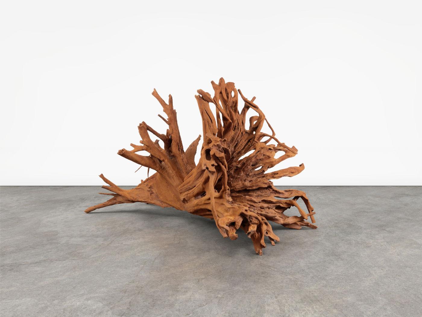 Ai Weiwei Lisson