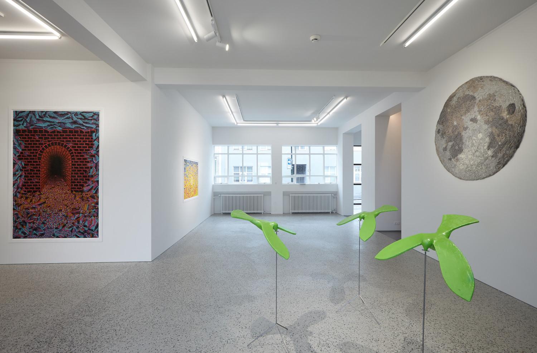 BERG Contemporary Styrmir Orn Gudmundsson 1