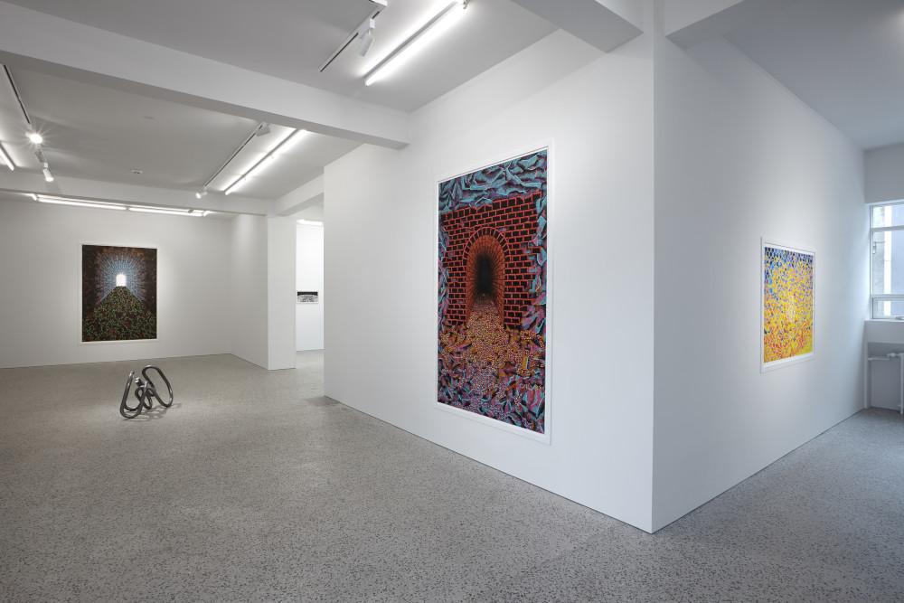 BERG Contemporary Styrmir Orn Gudmundsson 2