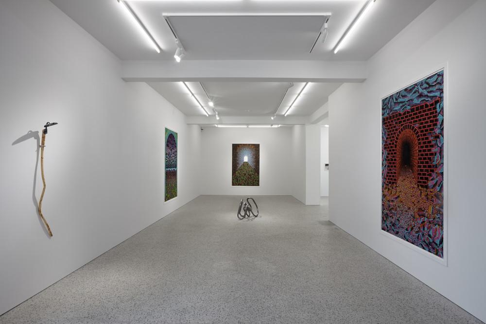 BERG Contemporary Styrmir Orn Gudmundsson 3
