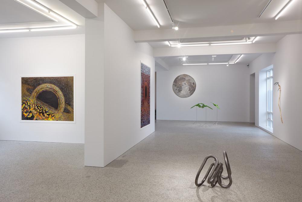 BERG Contemporary Styrmir Orn Gudmundsson 4