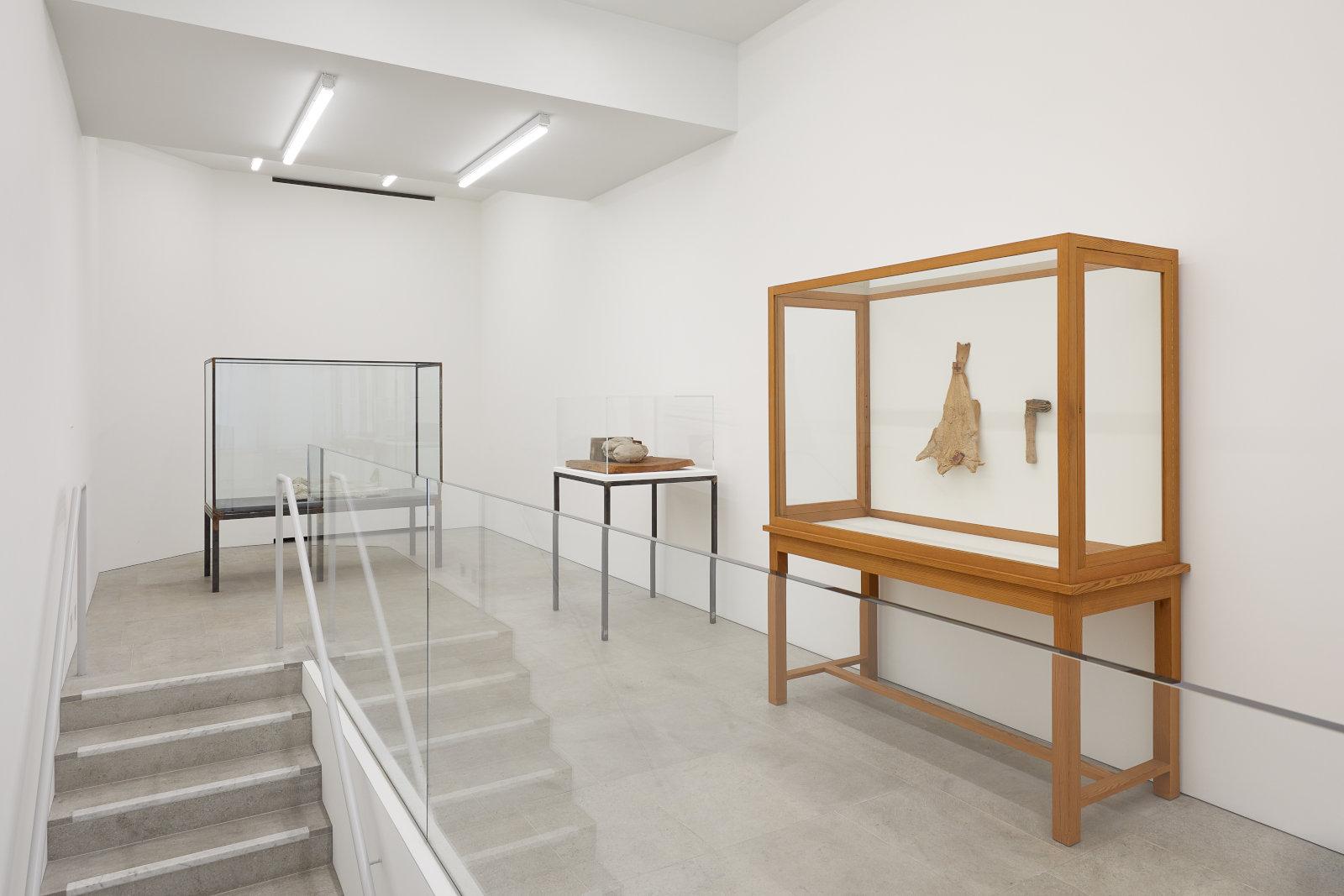 Bastian Joseph Beuys 1