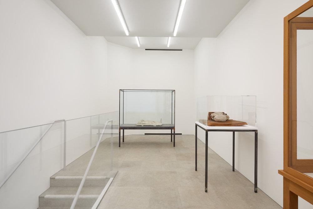Bastian Joseph Beuys 2