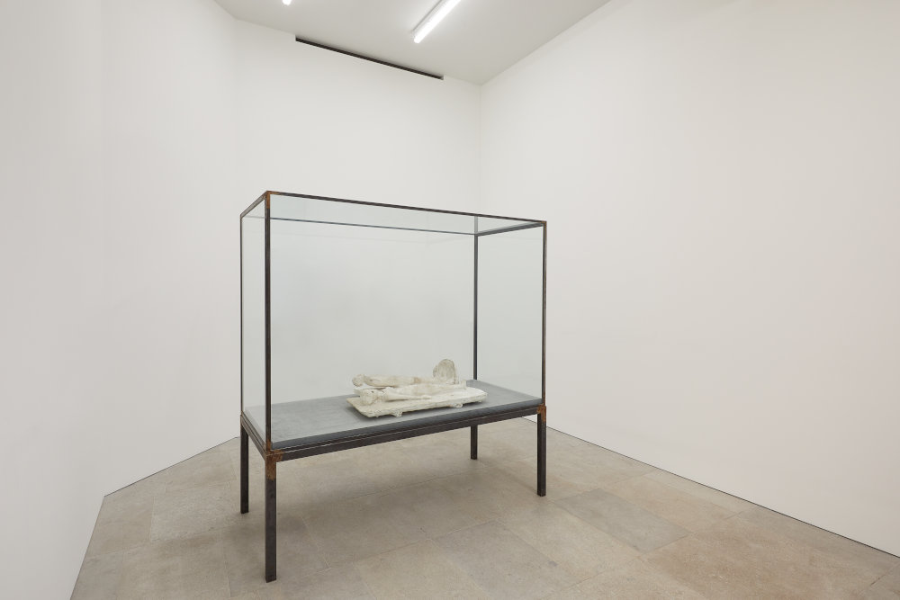 Bastian Joseph Beuys 3