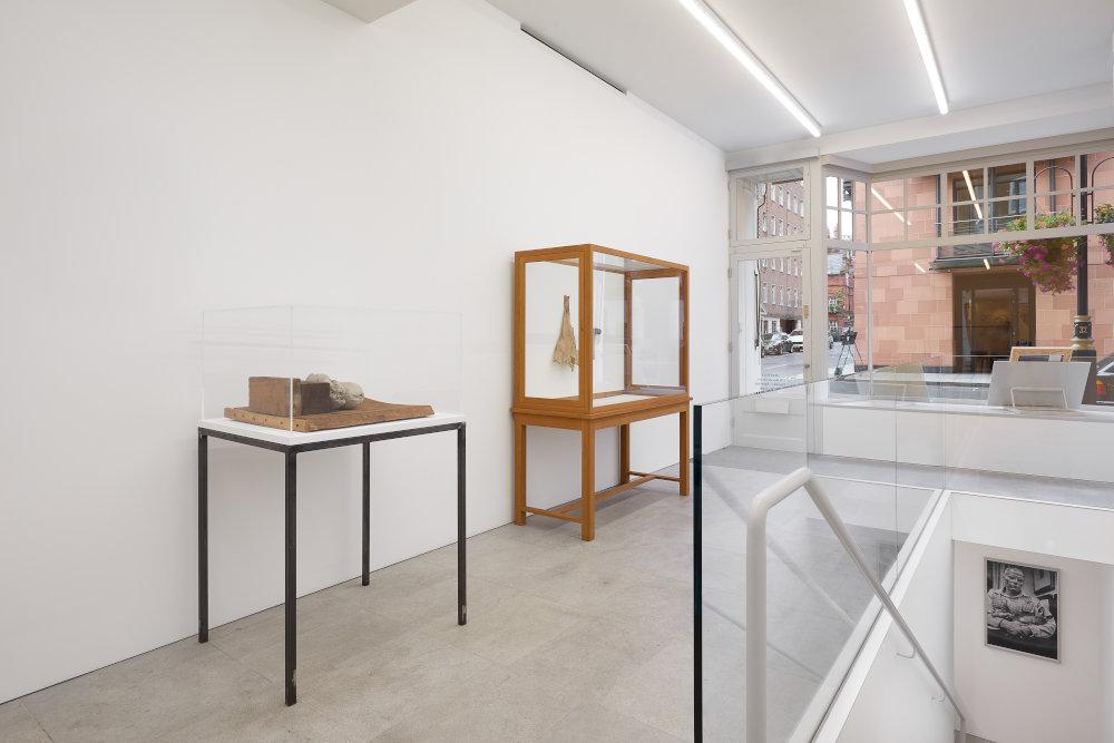 Bastian Joseph Beuys 4
