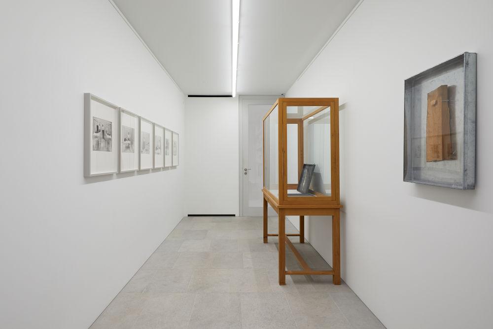 Bastian Joseph Beuys 5