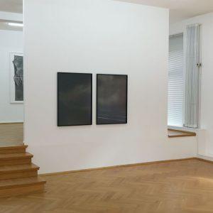 Lena von Goedeke: Keoitt @Bernhard Knaus Fine Art, Frankfurt  - GalleriesNow.net
