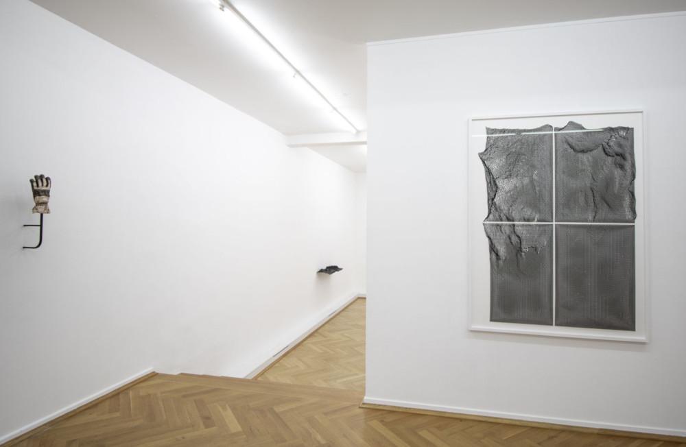 Bernhard Knaus Lena von Goedeke 3