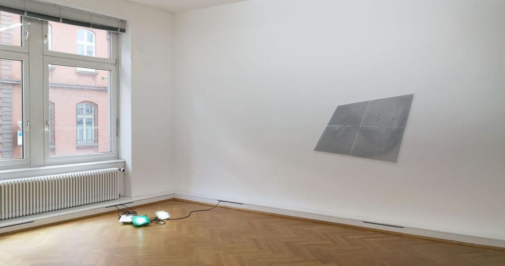 Bernhard Knaus Lena von Goedeke 7