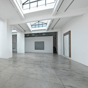 Ha Chong-Hyun @Cardi Gallery, Milan  - GalleriesNow.net