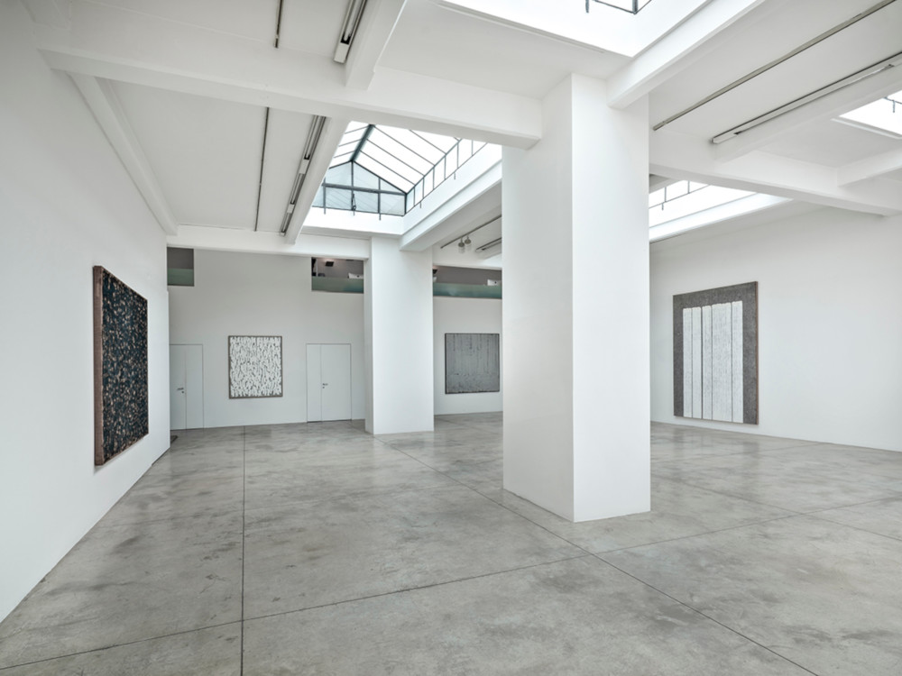 Cardi Gallery Milan Ha Chong-Hyun 3