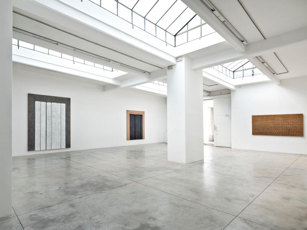 Cardi Gallery Milan Ha Chong-Hyun 4