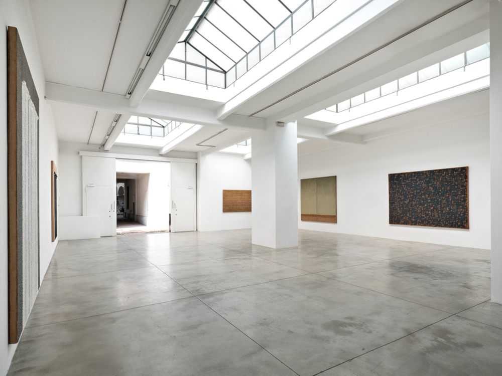 Cardi Gallery Milan Ha Chong-Hyun 5