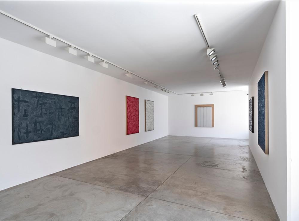 Cardi Gallery Milan Ha Chong-Hyun 7