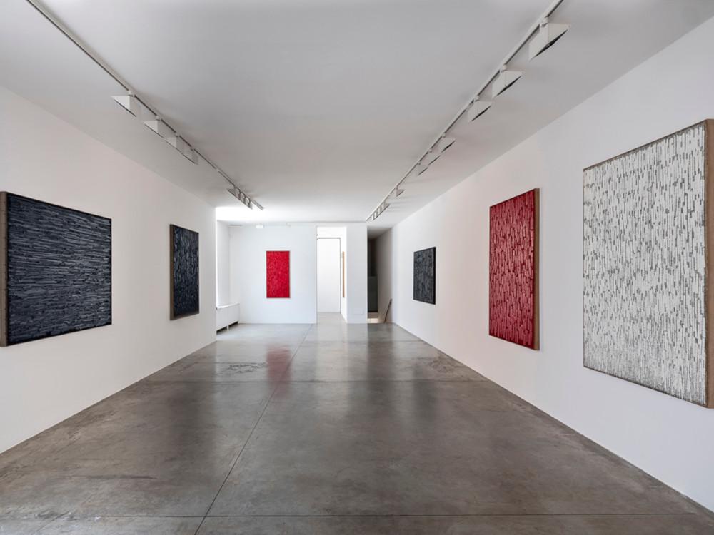 Cardi Gallery Milan Ha Chong-Hyun 8