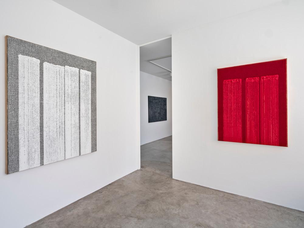 Cardi Gallery Milan Ha Chong-Hyun 9