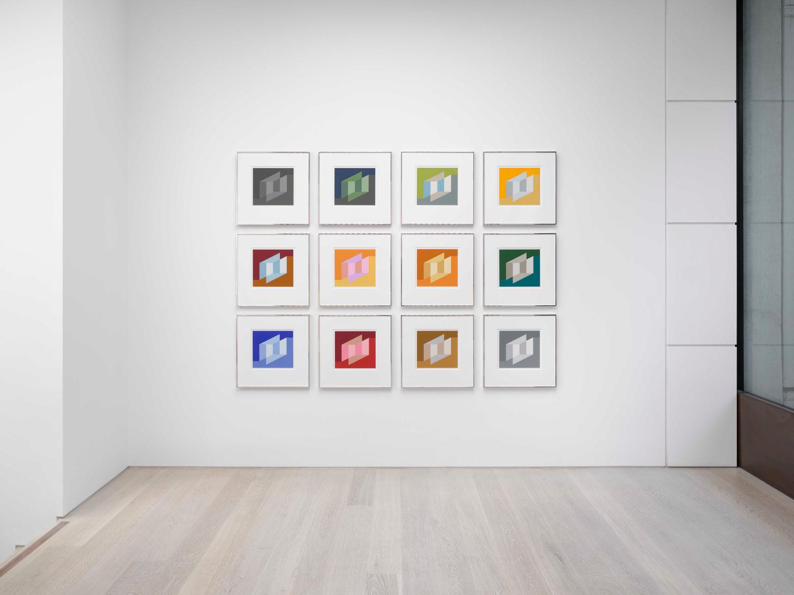 Cristea Roberts The Interaction of Colour 1