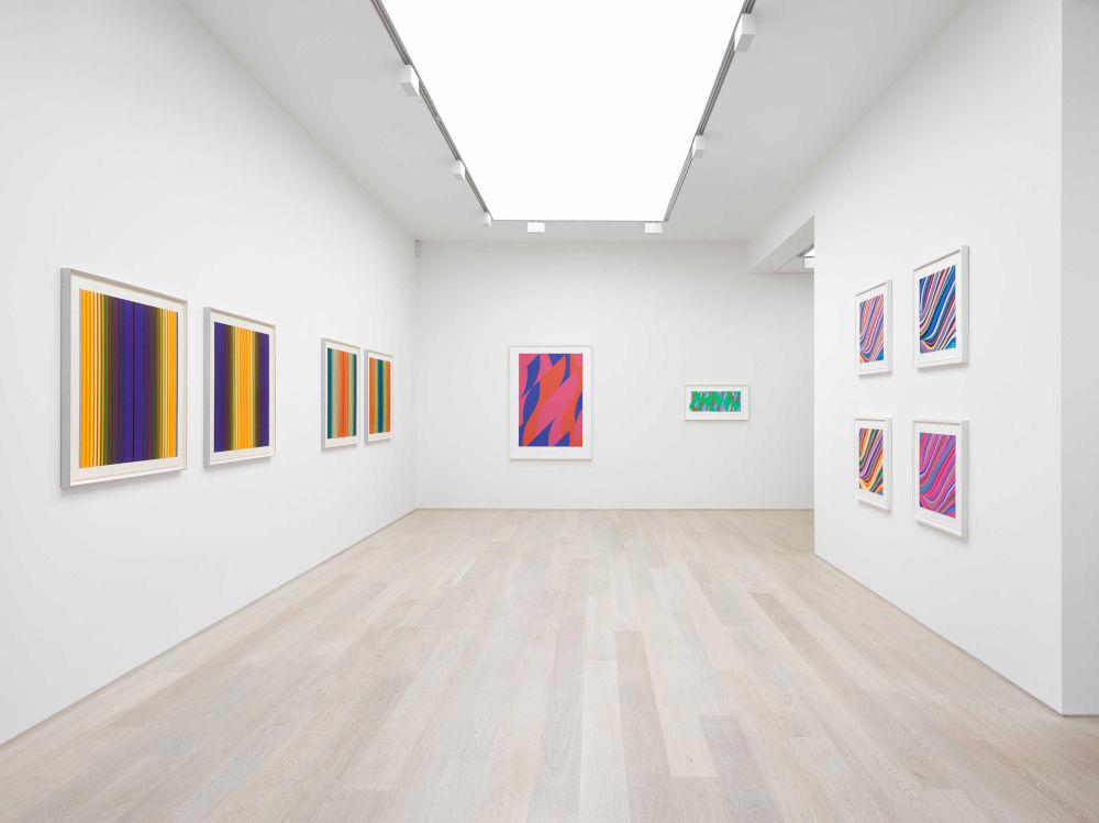 Cristea Roberts The Interaction of Colour 2