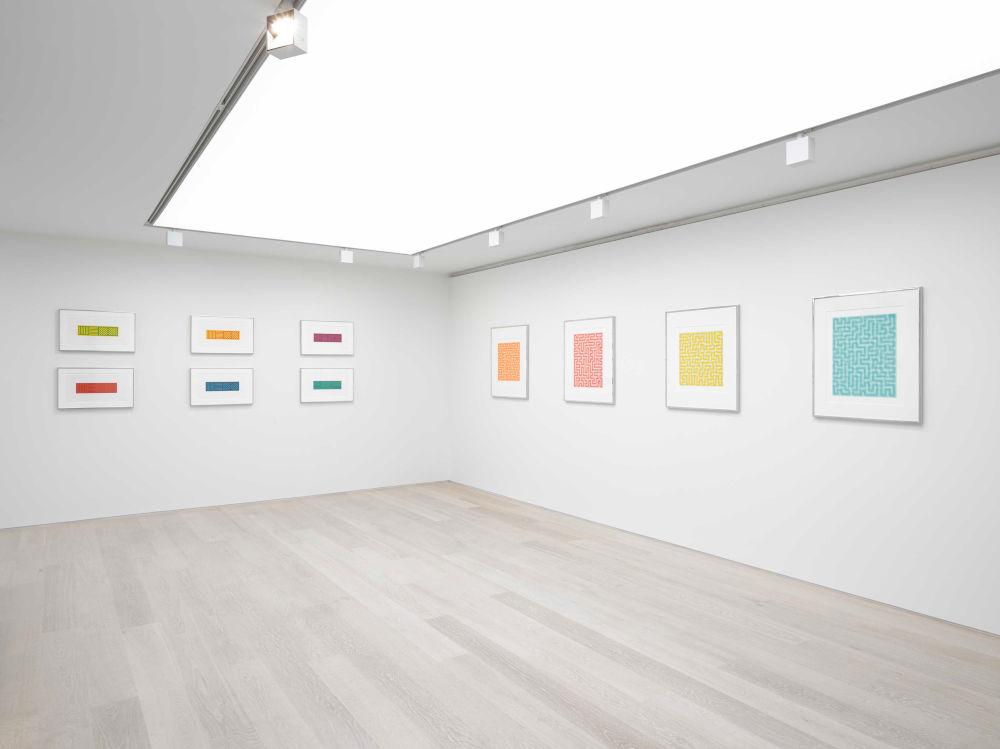 Cristea Roberts The Interaction of Colour 3