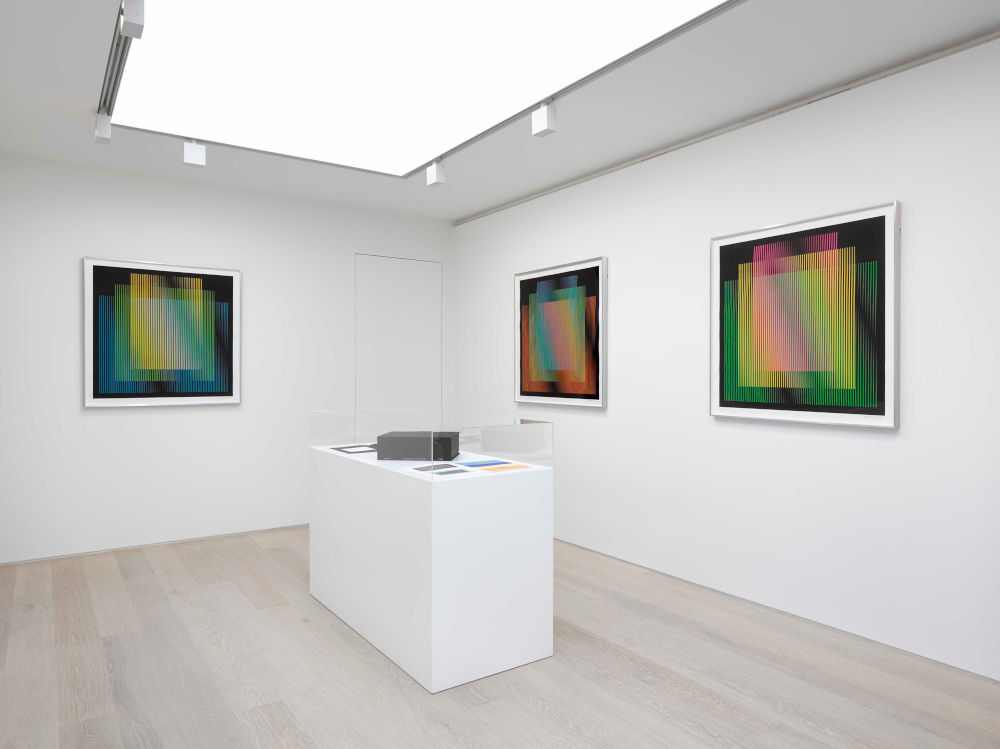 Cristea Roberts The Interaction of Colour 4