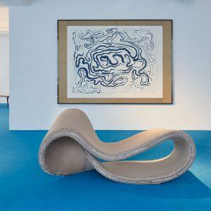 Sebastian Brajkovic: The Occidental Artisan @David Gill, London  - GalleriesNow.net
