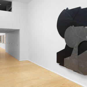 Wyatt Kahn @Eva Presenhuber, New York  - GalleriesNow.net