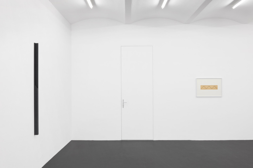 Galerie Meyer Kainer curated by 2019 9