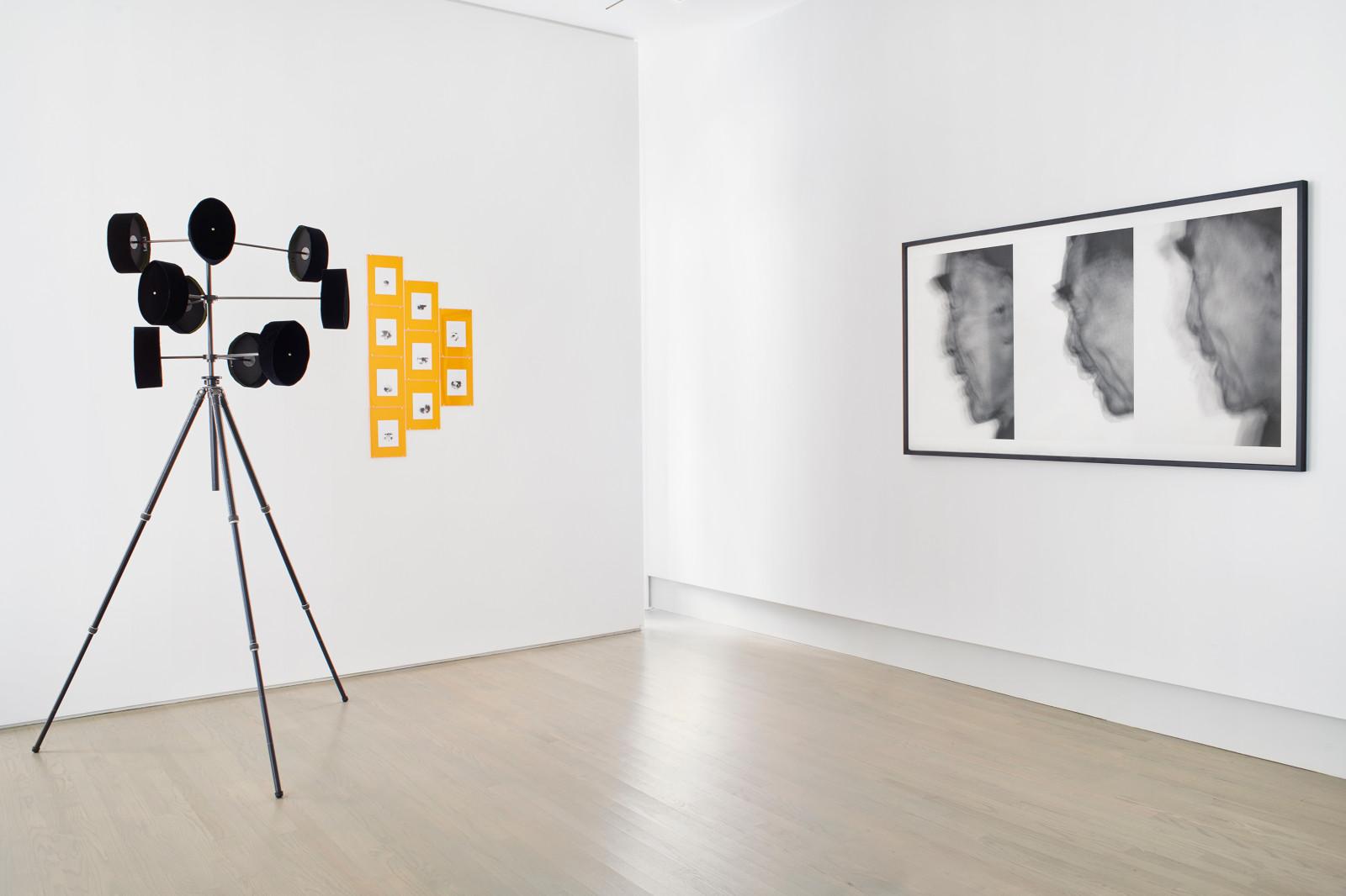 Helwaser Gallery Boedi Widjaja 1