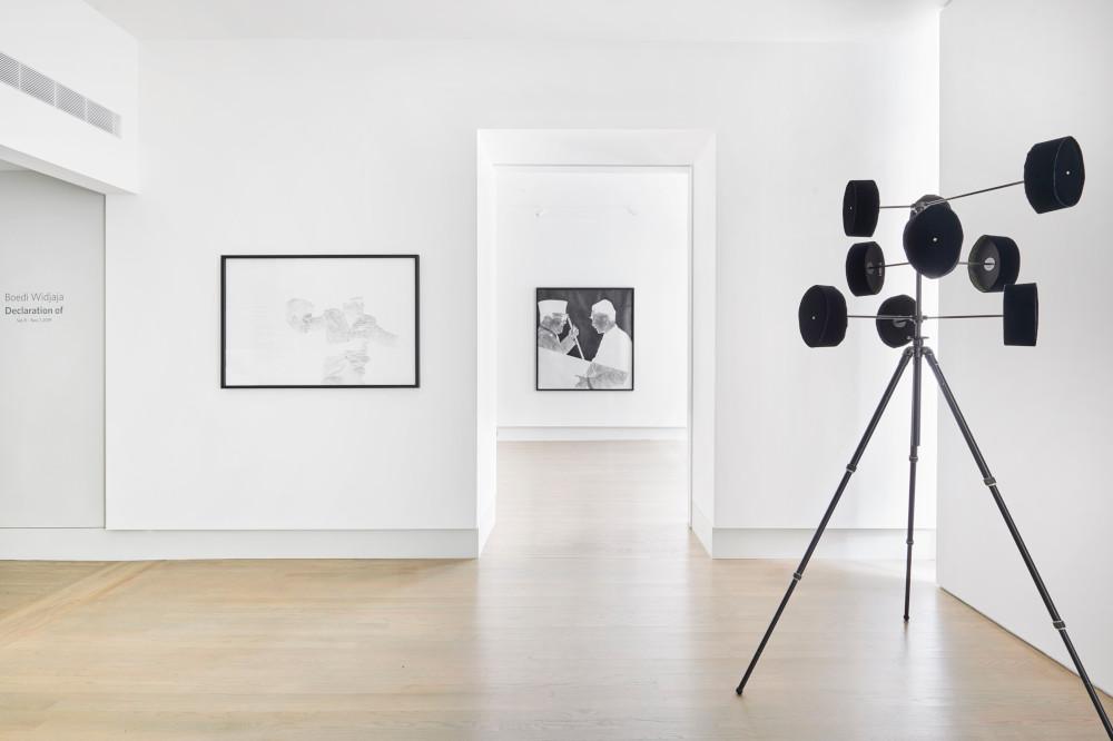Helwaser Gallery Boedi Widjaja 2