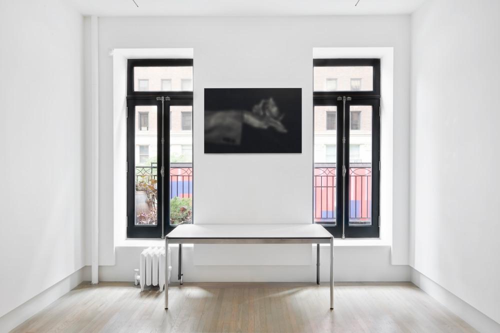 Helwaser Gallery Boedi Widjaja 3