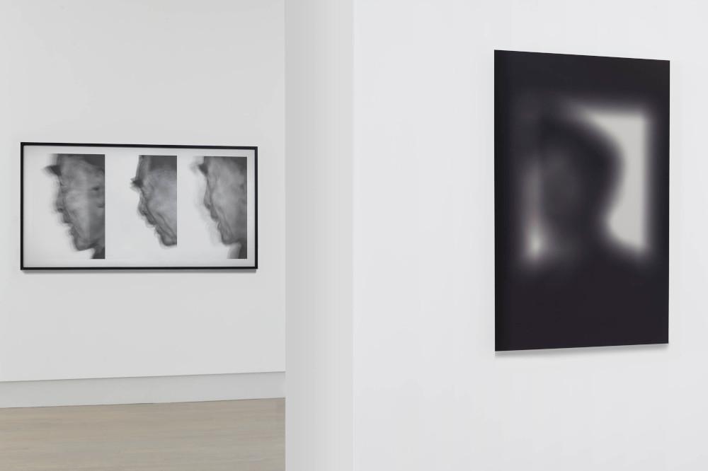 Helwaser Gallery Boedi Widjaja 4