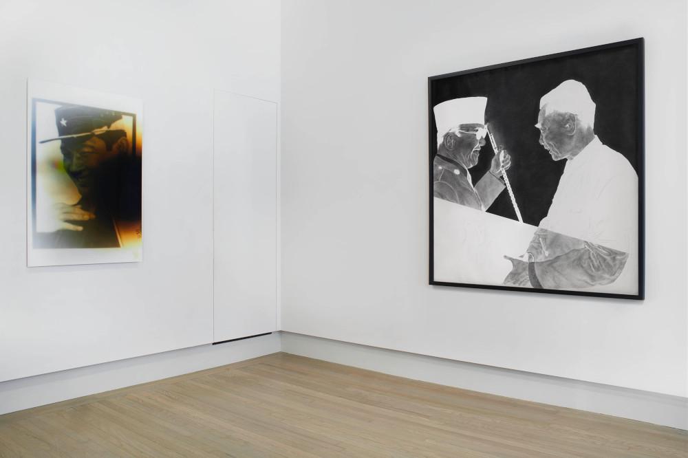 Helwaser Gallery Boedi Widjaja 5