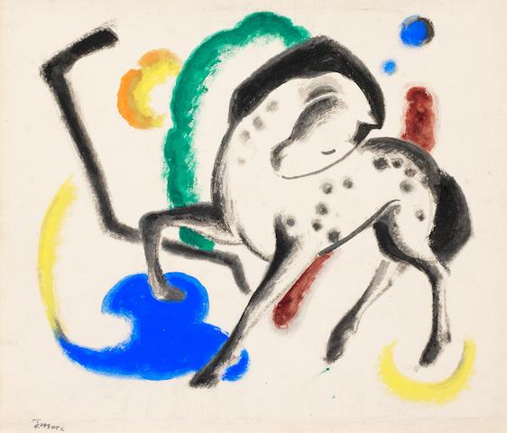 Impressionist and Modern Art Bonhams
